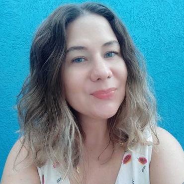 Letícia Singer