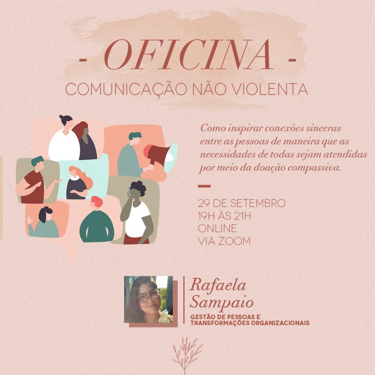 comunicacao-nao-violenta